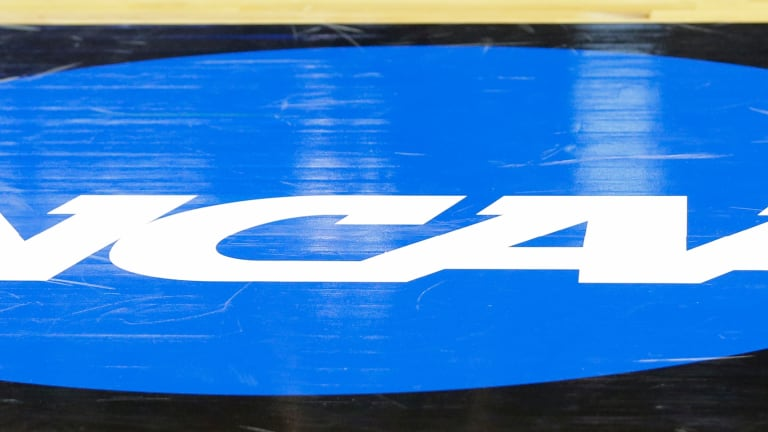 The Fair Pay to Play Act and Dignity in College Athletics