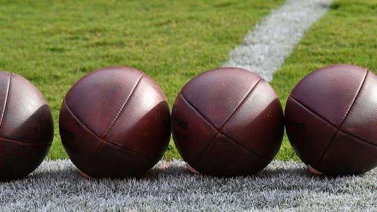 Calif. High School Cancels Football Season After Teammate Assault Allegations
