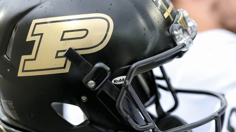 Why Purdue Faces Major Obstacles Legally, Logistically in Sports Betting Ban