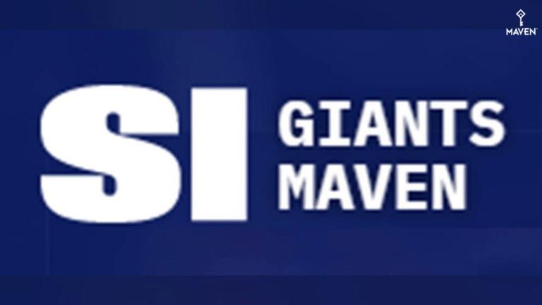 Giants Maven Fan Friday Mailbag