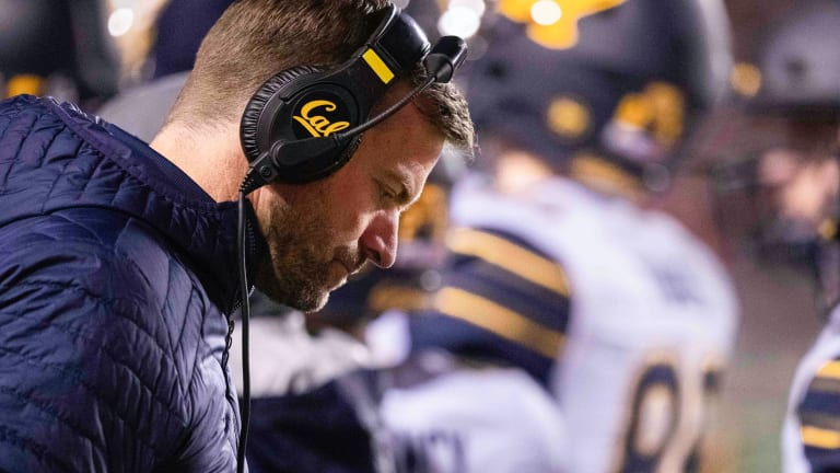Cal Football: Problems on Offense Were Inevitable, but Defensive Slide is Surprising