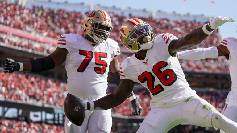 49ers vs. Cardinals: Game Preview and Prediction