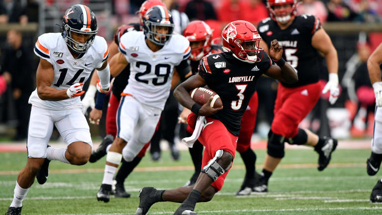 """Conference wins don't come easy for """"scrappy"""" Cardinals"""