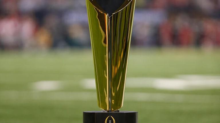 Can OU still make the playoffs?