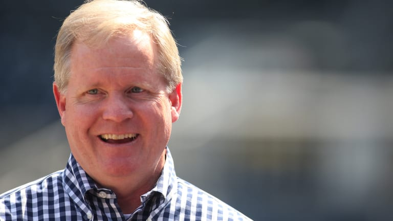 Neal Huntington's Ten Best Trades as Pirates' GM