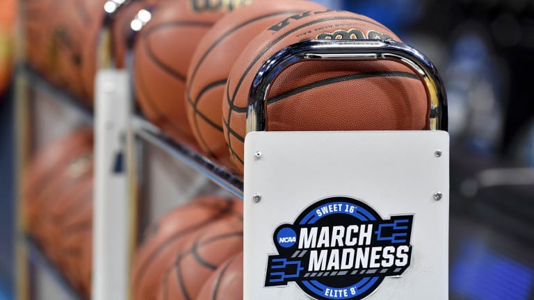 NCAA Votes to go Forward With Athletes Making Money Off Likeness