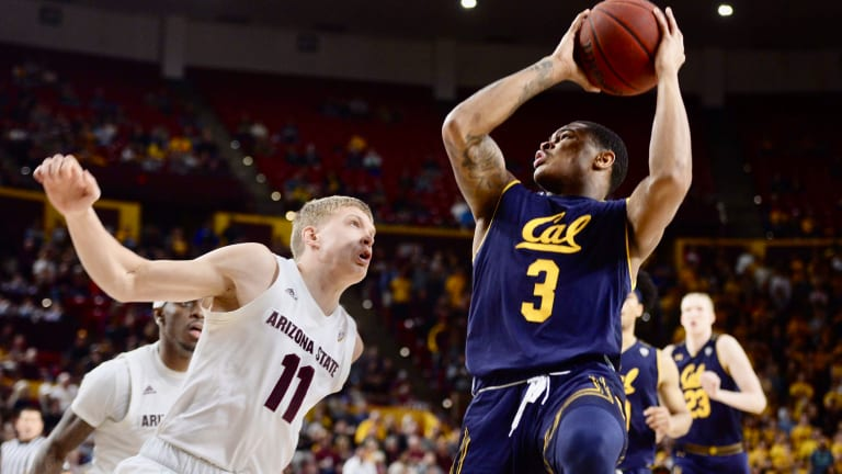Cal Basketball: Ten Things We Want to See When the Bears Tip Off Their Season