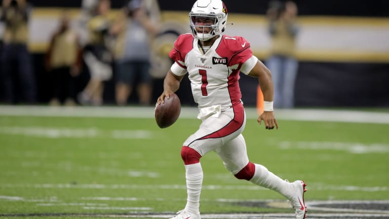 Bold Predictions For Cardinals Second Matchup With 49ers