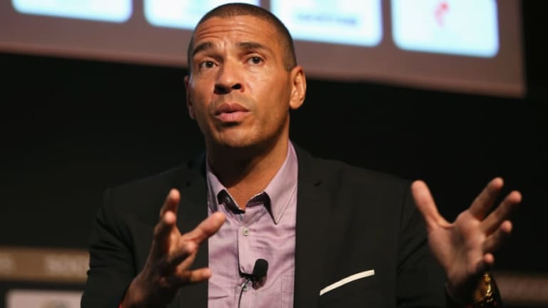Stan Collymore Labels West Ham a 'Disgrace' and 'Obscene' Amidst Damning News Over Mascots