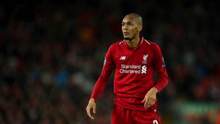 Why Liverpool Fans Should Keep the Faith With Summer Signings Fabinho and Naby Keita