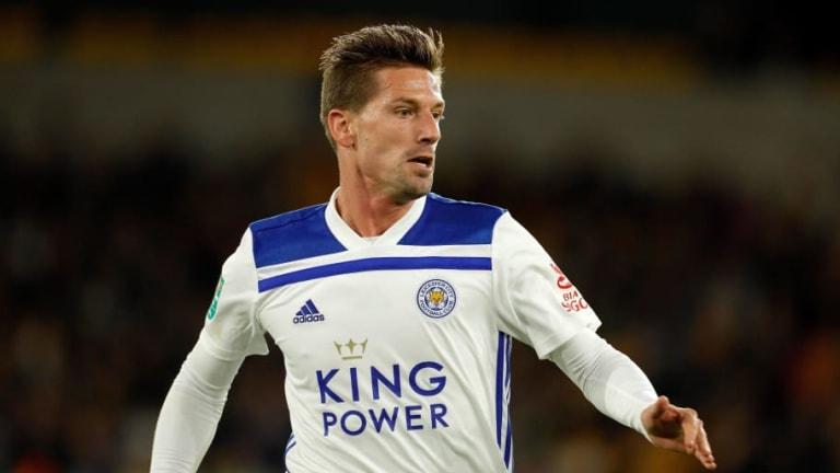 Adrien Silva's Future at Leicester Uncertain Amid Contrasting Reports About a Return to Portugal