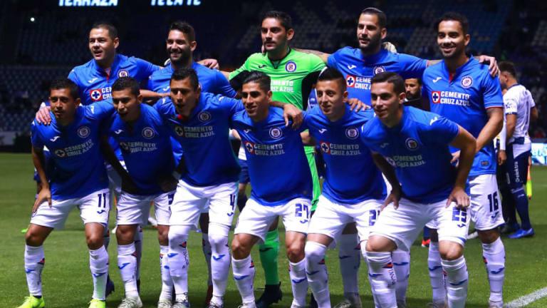 Cruz Azul invita a sus seguidores a escribir el nuevo himno del equipo