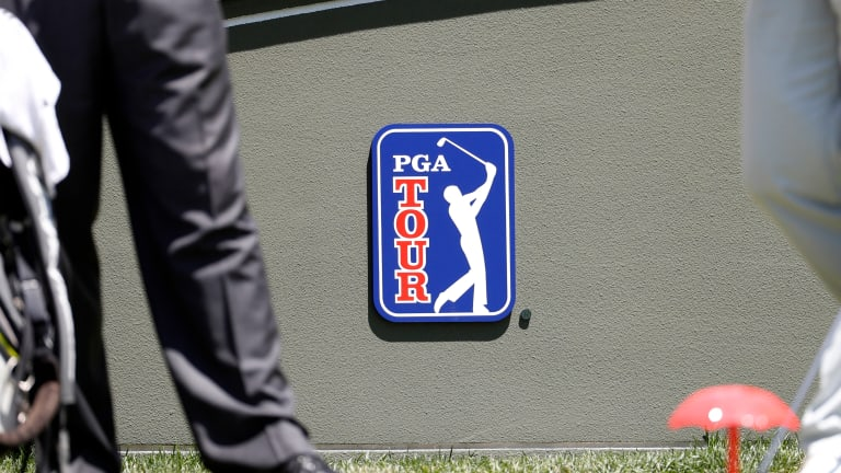 PGA Tour Exploring Changes to Pace-of-Play Policy Amid DeChambeau Fallout