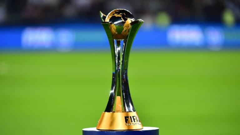 La FIFA anunció las fechas del Mundial de Clubes de Qatar 2019