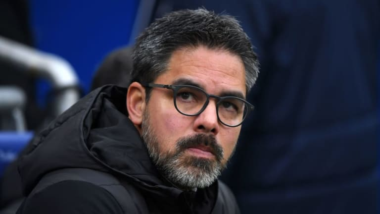 Fulham Considering David Wagner Approach as Preparation for Championship Life Begins