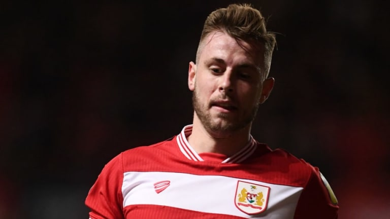 Bristol City Reject £12m Bid From Aston Villa for Defender Adam Webster as Robins Hold Out for £30m