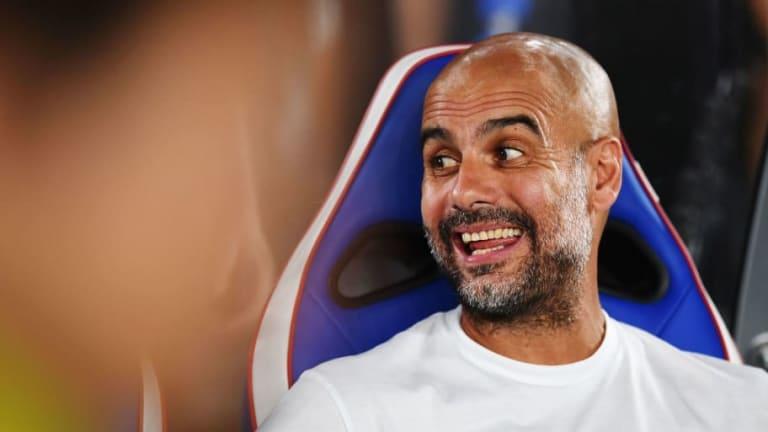 Premier League: The Best Stats Ahead of the 2019/20 Season