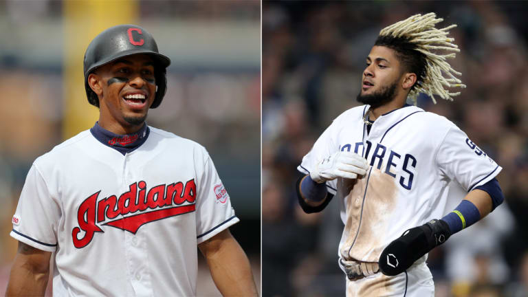 Who Should Make the AL and NL All-Star Rosters?