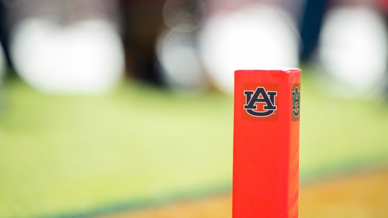 Teen Driver Charged in Deaths of Auburn Broadcaster, Wife
