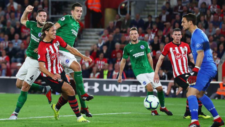 Brighton vs Southampton Preview: Where to Watch, Live Stream, Kick Off Time & Team News