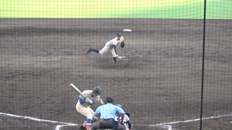 Tuesday's Hot Clicks: Japanese High Schooler Shows Great Sportsmanship, Is Rewarded