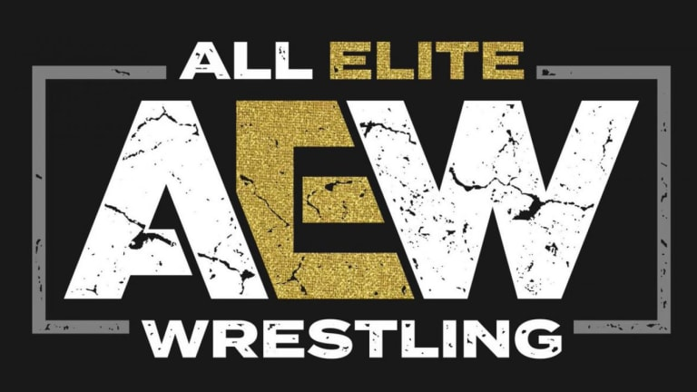 Report: All Elite Wrestling in 'Advanced Talks' With Turner for Weekly TV Show