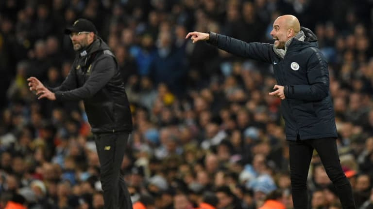 Premier League Fixtures 2019/20: The Complete List of Every Game for the New Season