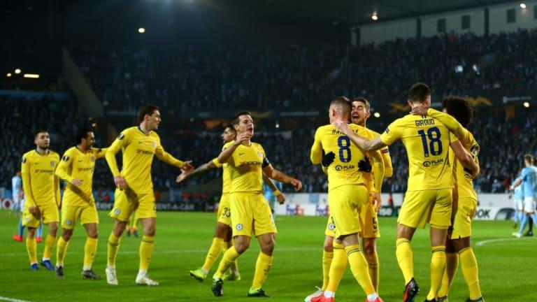 Chelsea vs Malmo Preview: Where to Watch, Live Stream, Kick Off Time & Team News