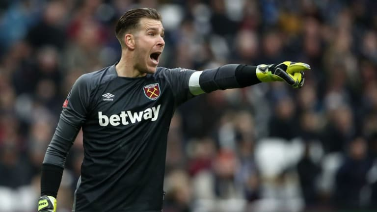 Liverpool Transfers: 6 Goalkeepers the Reds Could (Realistically) Target This Summer