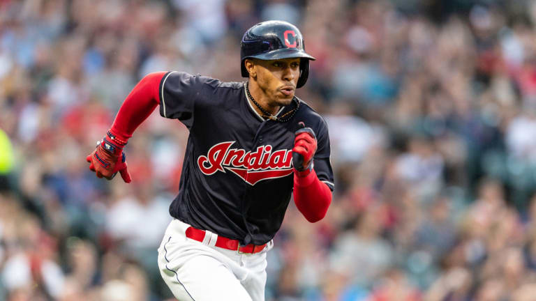 Ownership's Francisco Lindor Comments Prove the Indians Won't Spend While a Title Window Shuts