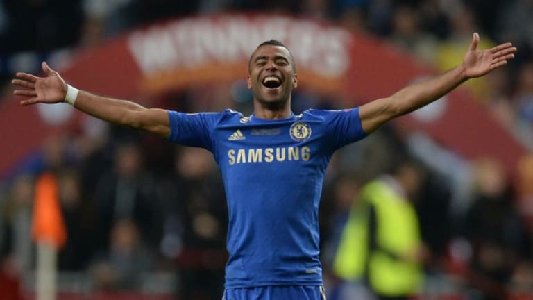 Chelsea Left Backs: Ranking All the Players Who Have Tried (and Failed) to Replace Ashley Cole