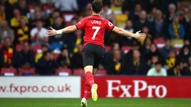 Watford 1-1 Southampton: Report, Ratings & Reaction as Shane Long Scores Record-Breaking Goal