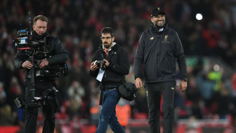 9 Premier League Narratives That We (Please God) Can Leave in the 2018/19 Season