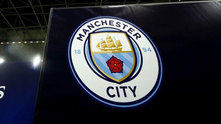 Premier League Confirm Investigation Into Manchester City Following FFP Allegations