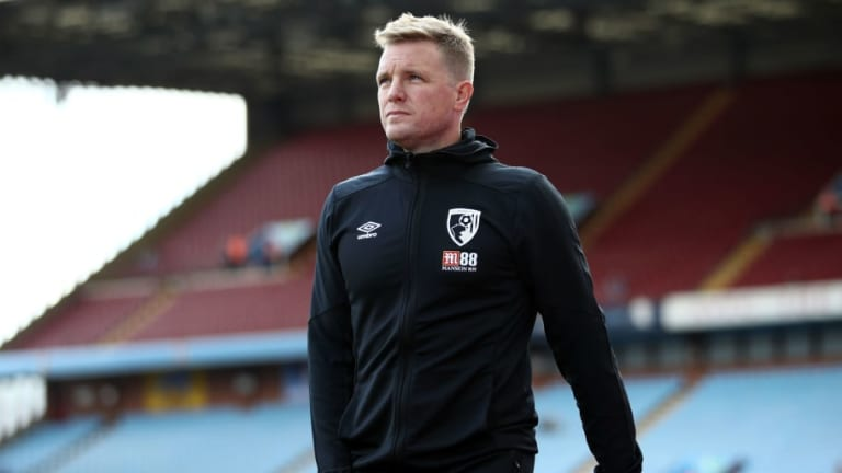 Carabao Cup Team News: Bournemouth vs Forest Green Rovers - Confirmed Cherries Lineup