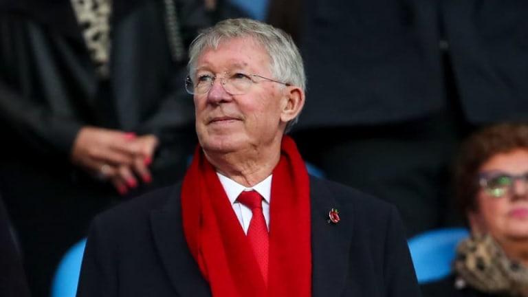 How Sir Alex Ferguson Is Helping Ole Gunnar Solskjaer's Manchester United Revival