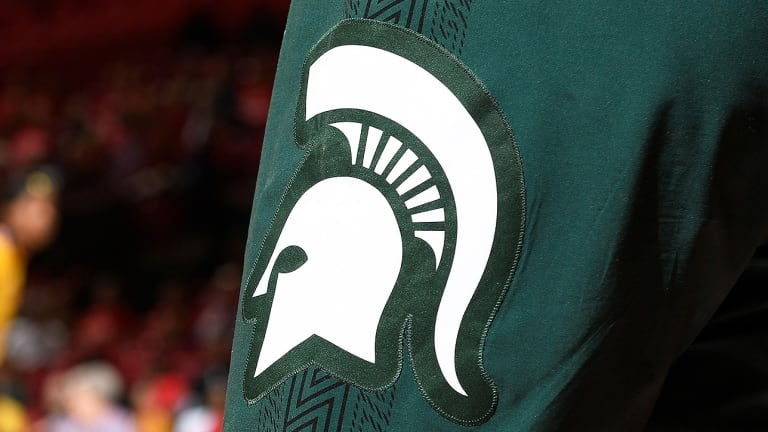 Woman Who Alleged Rape by Ex-Michigan State Basketball Players Speaks Publicly