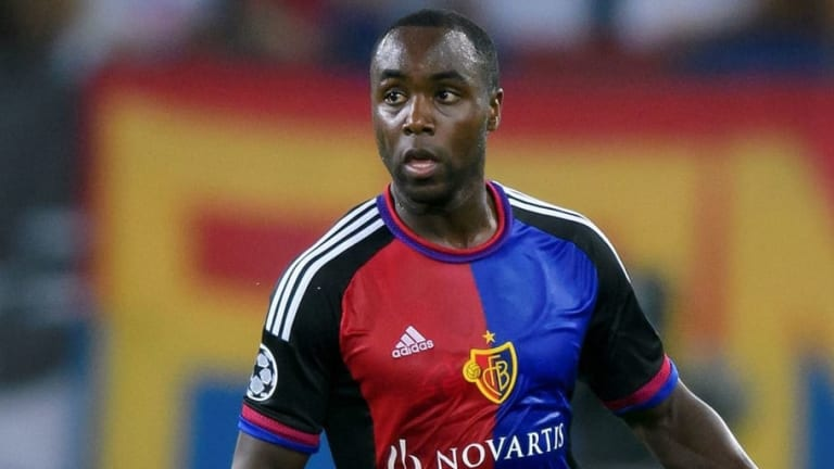 Eder Balanta: 6 Things to Know About Arsenal's Defensive Transfer Target