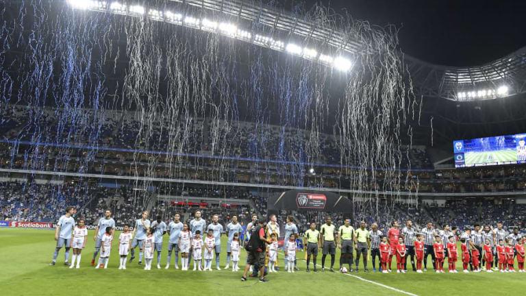Lo bueno, lo malo y lo feo de la victoria de Monterrey sobre Kansas City