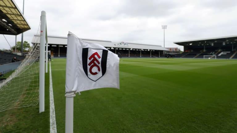 Premier League Team News: Fulham vs Newcastle - Confirmed Lineups