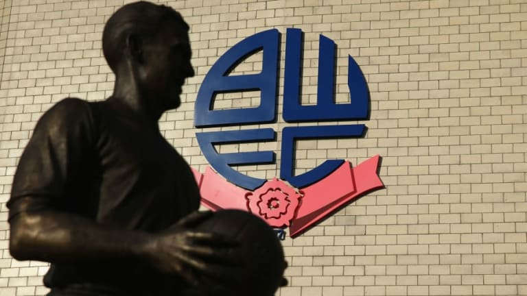 Bolton Wanderers Confirm Takeover Agreement Reached & Could Be Completed Soon