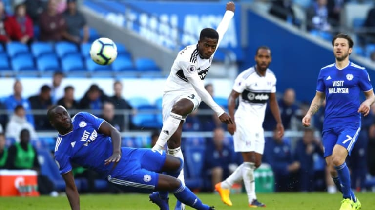 Fulham vs Cardiff Preview: Where to Watch, Live Stream, Kick Off Time & Team News