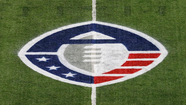 Alliance of American Football Files for Chapter 7 Bankruptcy