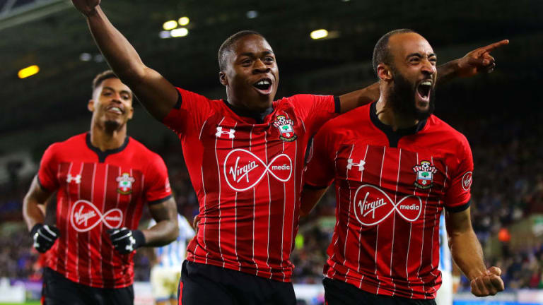 Premier League Fantasy Football: Who's Hot and Who's Not in Gameweek 22
