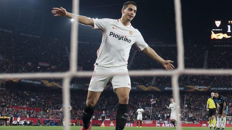 Sevilla - Valencia | Alineaciones confirmadas