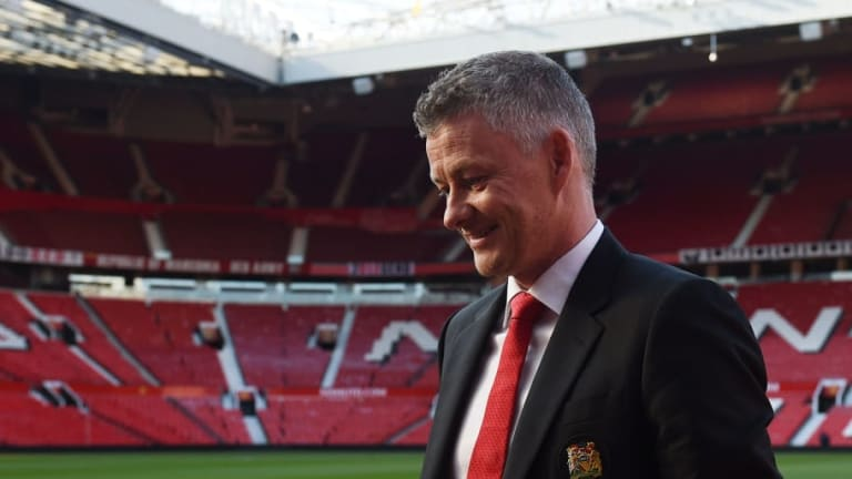 Ole Gunnar Solskjaer Confirms 3 Players Will Miss Man Utd's Clash With Watford