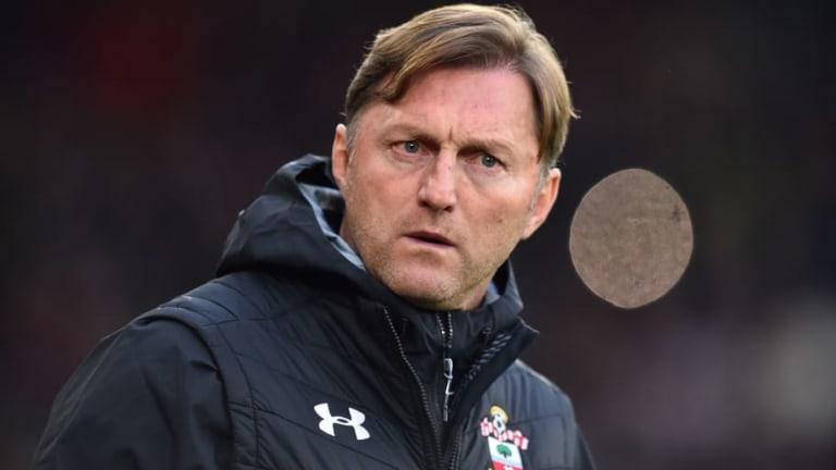 Ralph Hasenhüttl Bemoans Southampton's Lack of Intensity Following 3-1 Defeat to Newcastle United