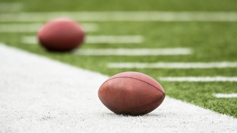 Connecticut Woman Arrested for Thefts at New York Arena Football Games