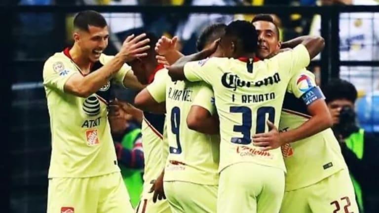 Jorge Sánchez se recupera y podría jugar contra Boca Juniors el miércoles