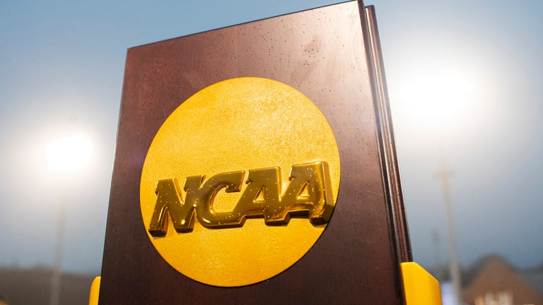 Examining the Broader Fallout After the Historic Grant-in-Aid Cap Ruling Against the NCAA